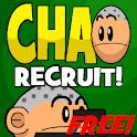 Chao Recruit! FREE icon