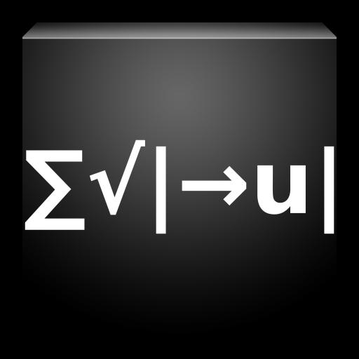 Formellås 教育 App LOGO-APP試玩