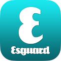 Revista Esguard icon