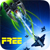 Space War Free APK for Blackberry