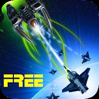 Space War Free 5.3.2