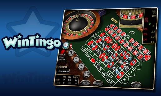 Deutsche Casino Atlantic