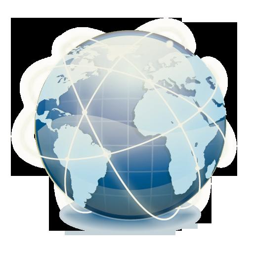 Proxy Browser - Free LOGO-APP點子