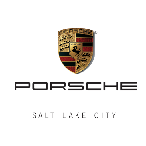 Porsche Salt Lake City LOGO-APP點子