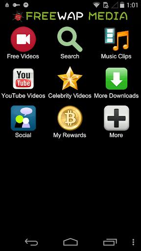 FWM Free Video Download