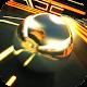 Pinball Yeah! v3.0.0