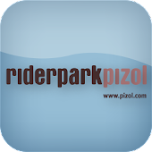 Riderpark Pizol