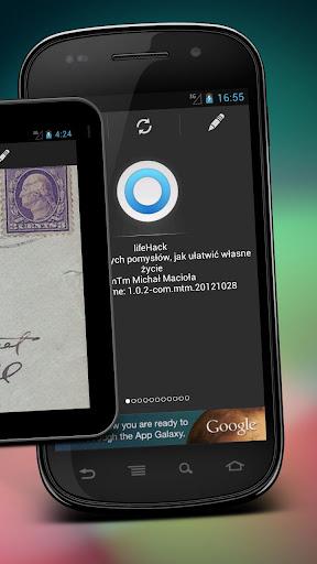 【免費生活App】lifeHack-APP點子