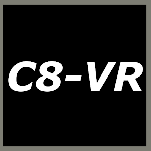 CHIP-8VR 街機 App Store-愛順發玩APP