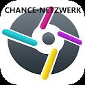 Chance-Netzwerk icon
