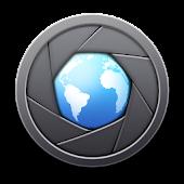 GeoCam.tv