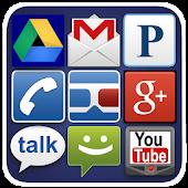 GoToApp App Organizer
