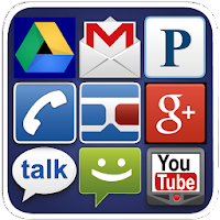 GoToApp App Organizer 3.1.2