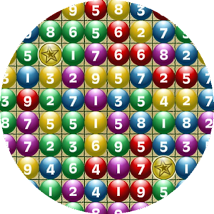 Free Apk android  Number Twins Premium 1.2.1  free updated on