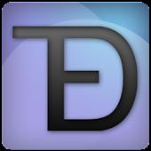 Text Encryptor & Decryptor