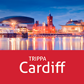 Trippa Cardiff Travel Guide