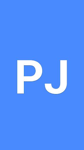 PEARL JAM Songs Lyrics