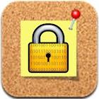 CryptoNotes icon