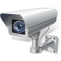 Spy Camera PRO icon