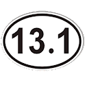 13.1 logo