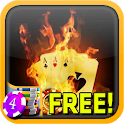 3D Strip Poker Slots - Free icon