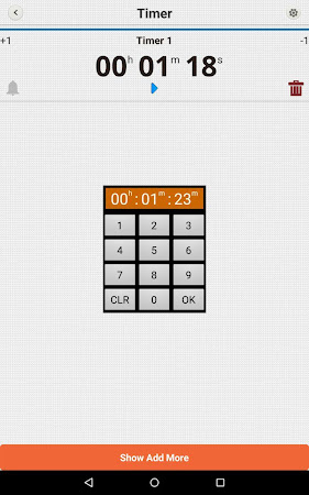 Abox Swiss Knife Tools 1.4.0 screenshot 86873