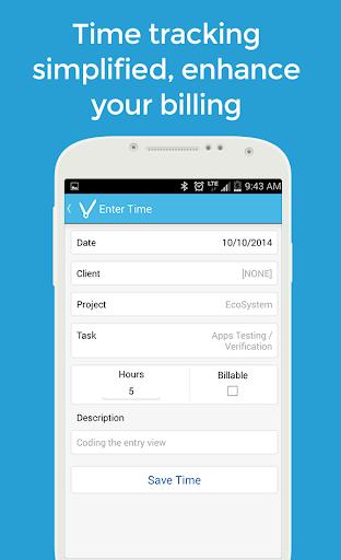 【免費生產應用App】Dovico Mobile-APP點子