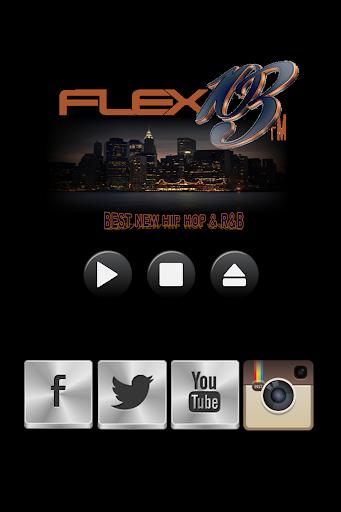 Flex103FM H.D.