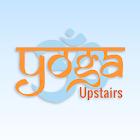 Yoga Upstairs icon