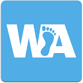 FIASP WalkApp