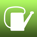 iGarden USA Gardening Helper icon