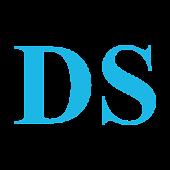 DobSliding Demo