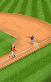 TAP SPORTS BASEBALL Screenshot 24