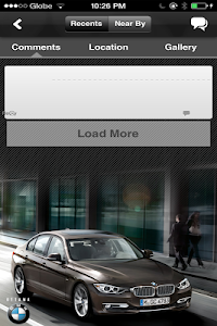 Otto's BMW Dealership screenshot 3