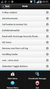 Omega Files Pro v1.2.9 Patched