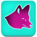 The Fox Soundboard - Ylvis icon