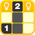 LightUp - Sudoku Style Game icon