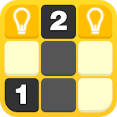 LightUp - Free Sudoku Style Free Game