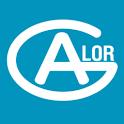АЛОР.Трейд logo