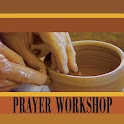 Prayer Workshop icon