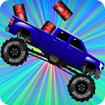 Delivery Driver 1.32 Apk