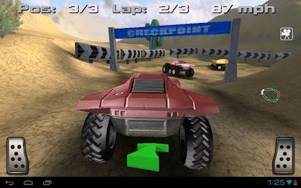Acceler8 Screenshot 8