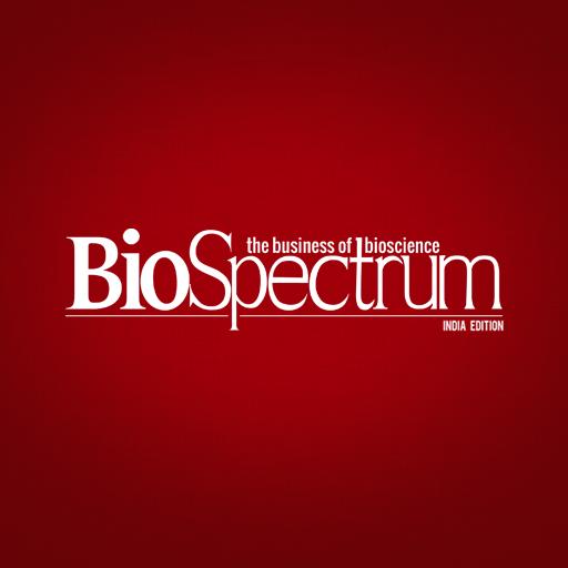 BioSpectrum India 新聞 App LOGO-APP試玩