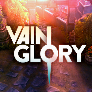 Vainglory for PC and MAC