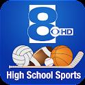 News 8 High School Sports