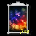 手镜 免费 icon