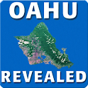 Oahu Revealed icon