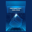 Geometry Helper logo