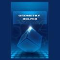 Geometry Helper logo