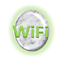RMGWifiWidget icon